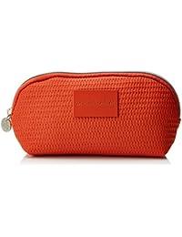 Womens Neceser Lingerie Bag Women'secret