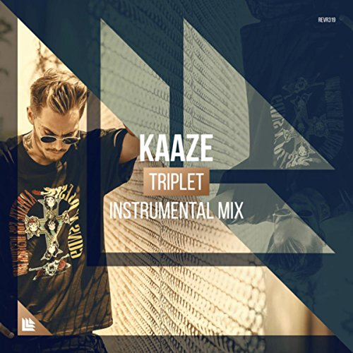 Triplet (Instrumental Mix)