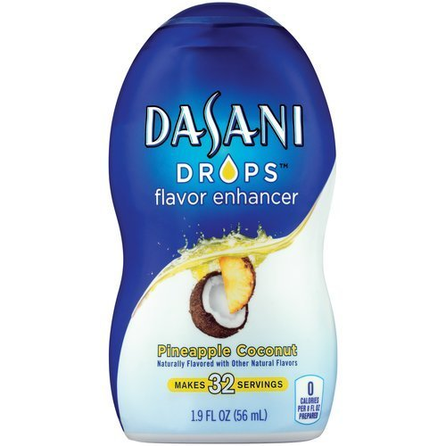 dasani-drops-6-pack-pineapple-coconut-by-dasani