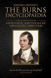 Maurice Lindsay's the Burns Encyclopaedia