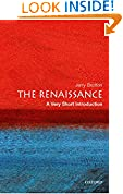 #10: The Renaissance: A Very Short Introduction (Very Short Introductions)