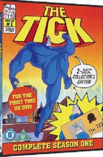 the-tick-complete-season-one-1994-dvd