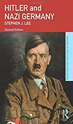 Hitler and Nazi Germany (Questions and Analysis in History)