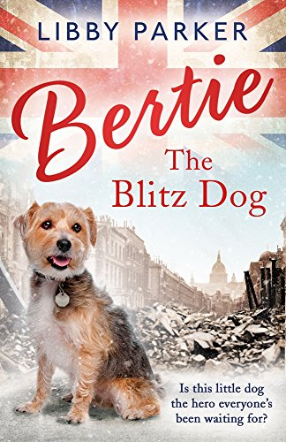 bertie-the-blitz-dog