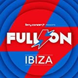 Full on Ibiza by Ferry Corsten (2013-05-04)
