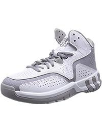 Suchergebnis auf für: 48 Basketballschuhe