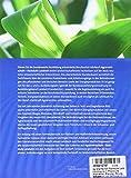 Agrarwirtschaft Fachstufe Landwirt: Fachtheorie für Pflanzliche Produktion, Tierische Produktion und Energieproduktion - Horst Lochner