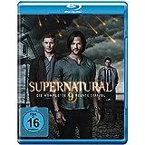 Supernatural - Staffel 9
