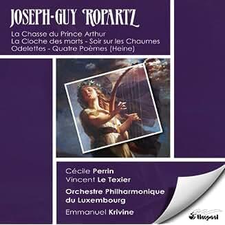 Lied symphonique coté Discographie 510yxWqKOPL._AC_US327_QL65_