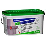 Mapei Eco Prim Grip Dispersionsgrundierung 5kg Terrazzo Zement Beton Fliesen