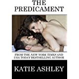 The Predicament (The Proposition Book 4) (English Edition)