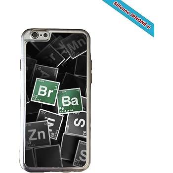 coque breaking bad iphone 6