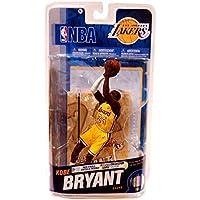wholesale dealer 0b0be 4cce4 NBA Figur Series XVIII 2011 Wave I (Kobe Bryant 5)