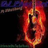 Ulithemba lam (feat. Nthabiseng) (Afro Trap Soul Remake)