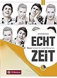 ISBN 3702231714