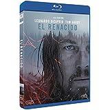 El Renacido Blu-Ray [Blu-ray]