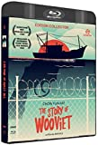 The story of the woo viet [�dition Collector Blu-ray + DVD]