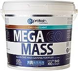 5kg Mega Go Mass Schoko/Minze.