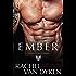 Ember (Eagle Elite Book 5)