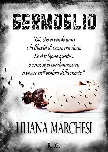 Germoglio (R.I.G. Vol. 3) di Liliana Marchesi