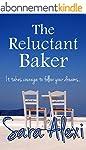 The Reluctant Baker (The Greek Villag...