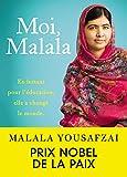 Moi, Malala (Témoignages)