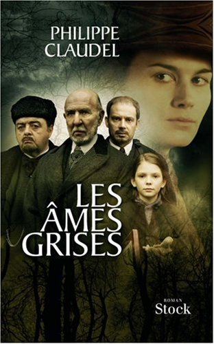 "<a href=""/node/11817"">Les âmes grises</a>"