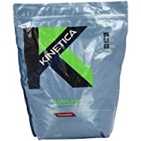 Kinetica - Complete 2kg Strawberry