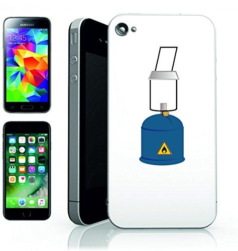 Smartphone Case Apple IPhone 5/ 5S/ SE