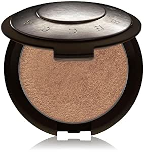 BECCA Shimmering Skin Perfector Pressed - Opal by BECCA