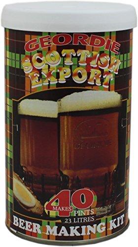 geordie-scottish-export-home-brew-beer-kit-makes-40-pints