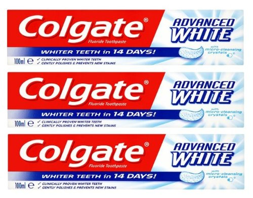 3x-colgate-advanced-white-toothpaste-100ml