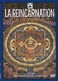 La réincarnation : Le cycle de la vie