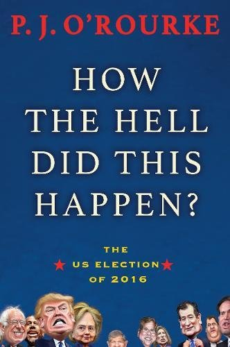 how-the-hell-did-this-happen-the-us-election-of-2016