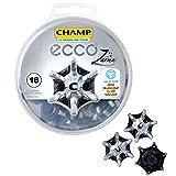 Ecco Tour Champ Zarma slim-lok