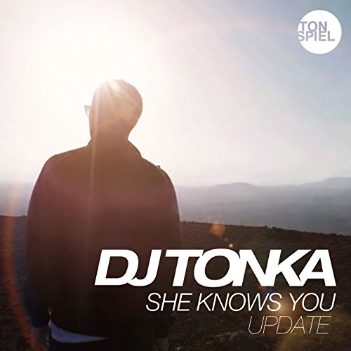 she-knows-you-sunset-mix
