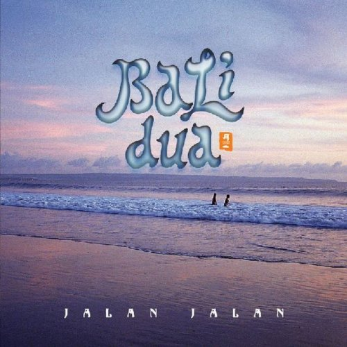 Bali Dua [Clean]