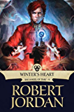 Winter's Heart: Book Nine of 'The Wheel of Time' (English Edition)