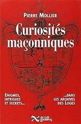 Curiosites Maconniques