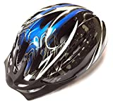 Best Adult Bike Helmets - Schrodinger15 60027 Adult Bicycle Bike Cycling Safety Helmet Review