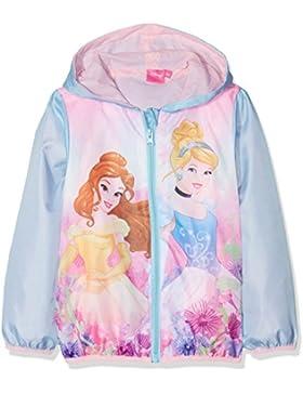 Disney Principesse, Impermeabile Bambina