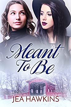 Meant to Be by [Hawkins, Jea]