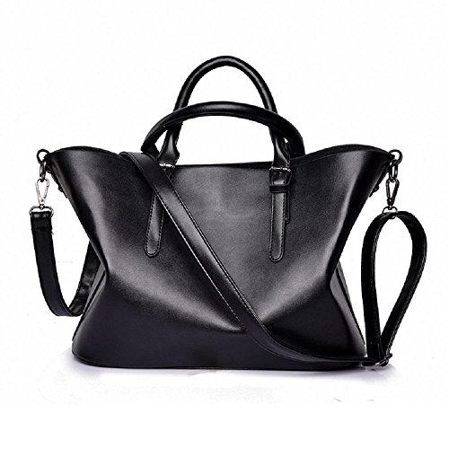 large-capacity-ladies-handbags-european-and-american-fashion-shoulder-bag-high-quality-casual-obliqu