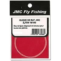 12/100 2.75 JMC Queue DE Rat Aero