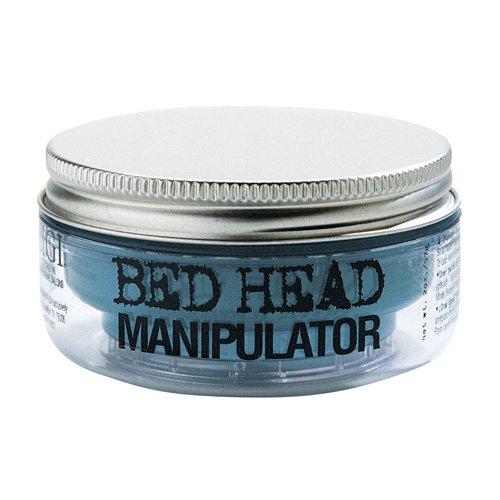 Tigi Bed Head Manipulator Doppelpack 2x 50ml - Tigi Manipulator