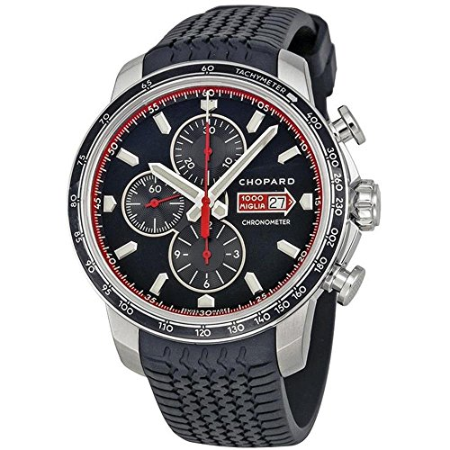 chopard-mens-rubber-band-steel-case-automatic-black-dial-chronograph-watch-3001