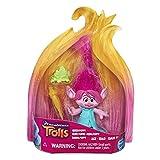 Dreamworks - Les Trolls - Reine Poppy - Petite Figurine 10 cm