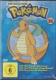 Die Welt der Pokémon - Staffel 1-3, Vol. 36