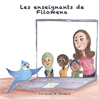 Les Enseignants de Filomena