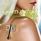 Wind It Up by Gwen Stefani -